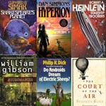 Dublin WorldCon to present 1944 Retro Hugo Awards.