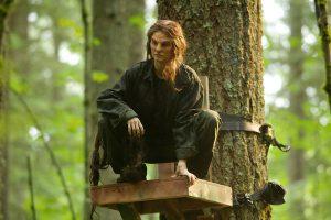 Grimm season 2 TV series.