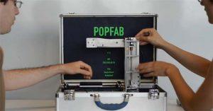 PopFab