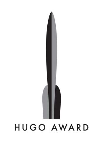 Hugo Awards.