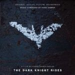 The Dark Knight Rises by Hans Zimmer (album review)
