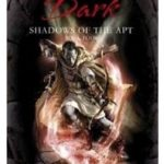 Salute The Dark (Shadows Of The Apt book four) by Adrian Tchaikovsky (book review).