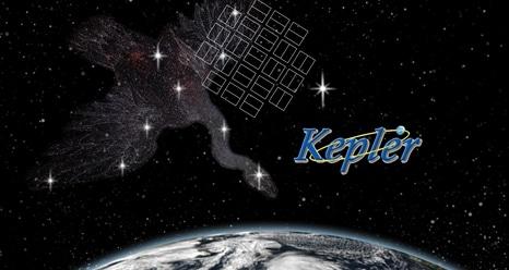 Kepler... King of the Planet Hunters!