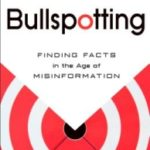 Bullspotting: Finding Facts In The Age Of Misinformation by Loren Collins (book review).