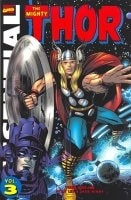 Essential-Thor-vol-3
