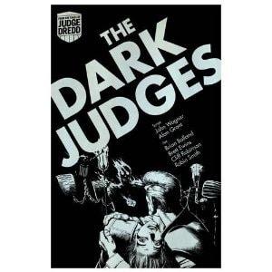 JudgeDreddTheDarkJudgesGN