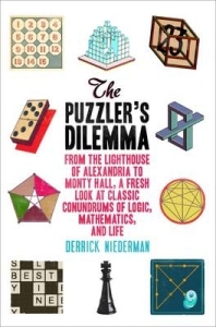 PuzzlersDilemma