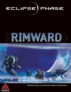 RimwardTheOuterSystem
