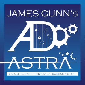James Gunn's AdAstra