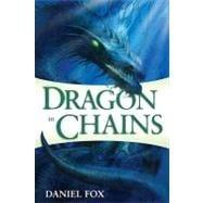 DragonInChains