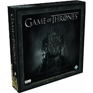 GameOfThronesCardGame-1