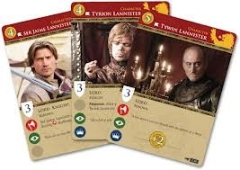 GameOfThronescardGame-2