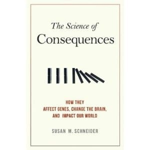 TheScienceOfConsequences