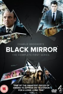 Black Mirror... on the wall, who's the freakiest of them all?