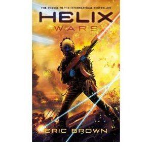 HelixWars