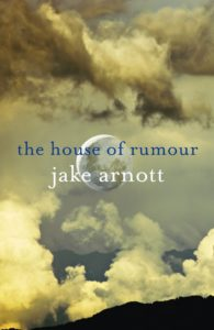 House-of-Rumour