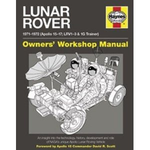 LunarRoverManual