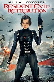 ResidentEvilRetributionDVD