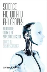 SFAndPhilosophy