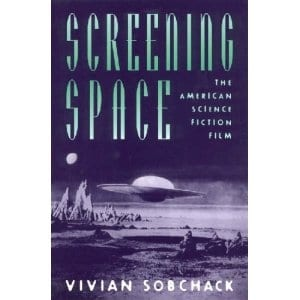 ScreeningSpace