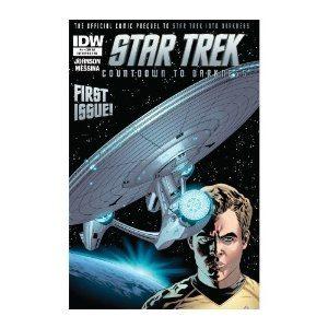 StarTrekCountdownToDarkness-C1