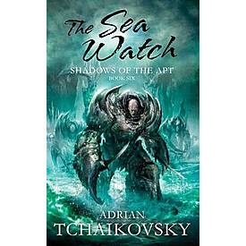 TheSeaWatch