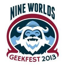 Nineworlds Geekfest… London's answer to Comic-Con thrashes Kickstarter target.