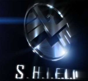 Agents of SHIELD… Clark Gregg spills some SHIELD beans.