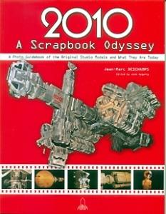 2010Scrapbook
