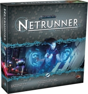 AndroidNetrunnerCardGane-1