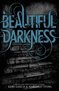 BeautifulDarknes