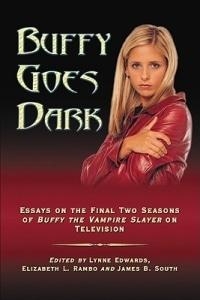 BuffyGoesDark