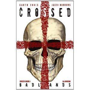 CrossedBadlandsV4