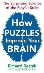 HowPuzzlesImproveYourBrain