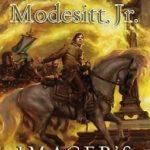 Imager's Battalion (The Image Portfolio book six) by L.E. Modesitt Jr. (book review).