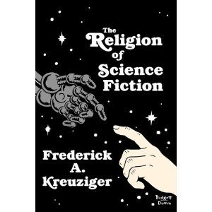 ReligionOfSF