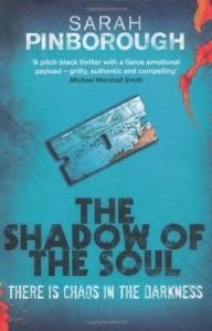 ShadowOfTheSoul