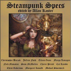 SteampunkSpecsCD