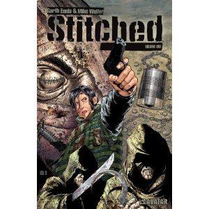 StitchedV1GN