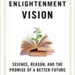 The Enlightenment Vision by Stuart Jordan (book review).