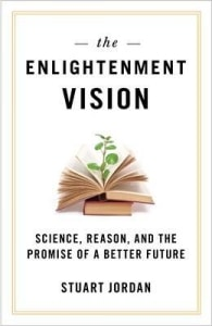 TheEnlightenmentVision