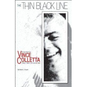 TheThinBlackLine