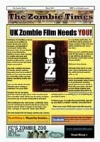 Zombie-Times---March-201101