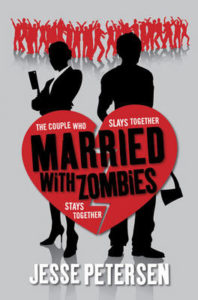 marriedwithzombies