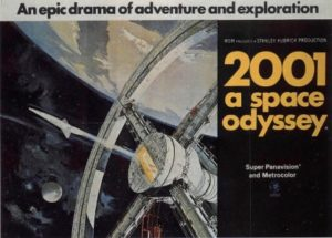 2001-a-space-odyssey-p1