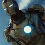 Iron Man 3 (a film review by Frank Ochieng).