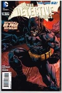 BatmanDetective19