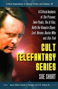 CultTelefantasySeries