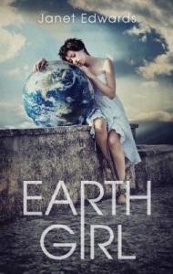 EarthGirlUS