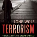 an explanation of terrorism Conventional explanation attribute terrorism to lack of income or liberal democracy this column argues that political instability is a better predictor of international terrorism.